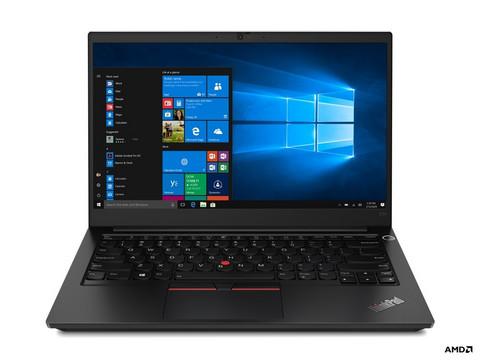 LENOVO ThinkPad E14 R5-4500U/14FHD/8GB/256SSD/RADEON/10P