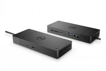 DELL USB-C DOCK 130W WD19S