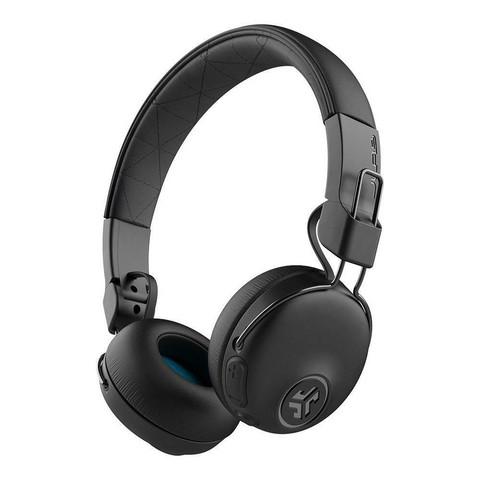 JLAB STUDIO ANC On-Ear langattomat aktiiviset melua vaimentavat kuulokkeet