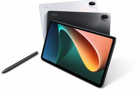 Xiaomi Pad 5 11