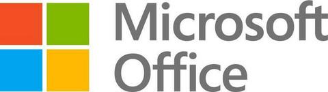 Microsoft Office Home & Business 2021 - Windows & Mac, ESD - sähköinen lisenssi