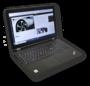 LENOVO ThinkPad P15 G2 i7-11800H/15.6FHD/32GB/512GB/RTX A3000/W10P