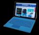 Surface Pro 6 Erikoistarjous - Yli 350€ Alennus!