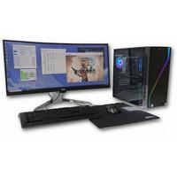 ECM Game-Station Ryzen 5 3600 RTX 3060