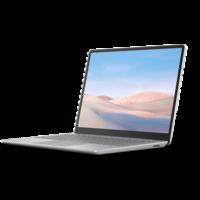 Surface Laptop Go 12,4