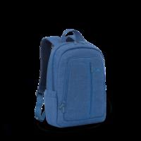 Rivacase 7560 Reppu 15.6