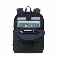 Rivacase 8125 Premium Business Reppu 14