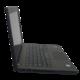 Käytetty ThinkPad T470p Premium i7-700HQ 16Gt