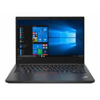 Lenovo Thinkpad E15 R5-4500U 15.6FHD/16GB/2x256SSD/RADEON/10P