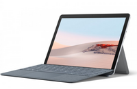 Surface Go 2 M3-8100y/4Gt/64Gt W10Pro 10.5