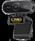 CMD Webcam Pro - Full HD 1080P
