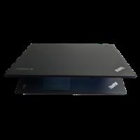 Käytetty Thinkpad L540 i5-4210 SSD