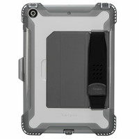 TARGUS SAFEPORT RUGGED CASE FOR IPAD 10.2