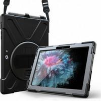CMD Surface Go 10
