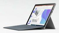 Surface Pro 7+ 4G/LTE Core i5 8GB 256GB 12.3