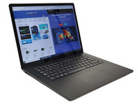 Surface Laptop 3 - 15