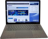 Nopeimmalle Surface Laptop 3 13.5