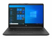 HP 240 G8 Intel Core i3-1005G1 14