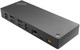 LENOVO ThinkPad HYBRID USB-C DOCK 135W (2018)