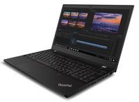 LENOVO T15P I7-10750H(6C)/15.6FHD/16GB/512SD/GTX1050/10P