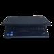 Käytetty Lenovo Thinkpad X220 Kevytkannettava