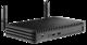 ECM Fanless Industry Mini-PC Pro