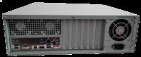 ECM Industry i7-10700 RACK