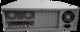 ECM Industry i7-11700 RACK