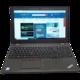 Käytetty Premium Lenovo ThinkPad P50s i7 CAD-Kannettava, Slim