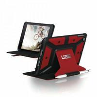 UAG iPad 10.2