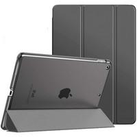 CMD iPad 10.2