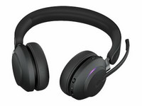 JABRA Evolve2 65 Stereo Bluetooth headsetit