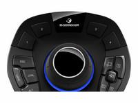 3DCONNEXION SpaceMouse Pro USB 3D Hiiri