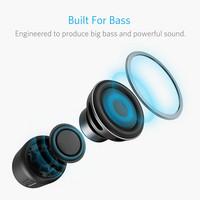 Anker SoundCore Mini Bluetooth Kaiutin