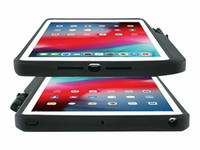 Kensington Blackbelt iPad 10.2