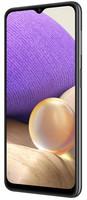 SAMSUNG GALAXY A32 5G DUAL-SIM AWESOME BLACK 64 GB