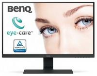 BENQ GW2780 27'' FHD IPS HDMI/DP/VGA