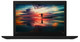 LENOVO A285 R5-2500U 12.5HD/8GB/256SSD/W10HOME/3OS+TICRU+BAT