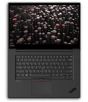 LENOVO Thinkpad P1 G3 I9-10885H/15.6UHDT-OLED/32GB/1TB/T2000/10P/3P