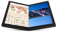LENOVO X1 FOLD I5-L16G7/13.3QXGA-OLED/8GB/256SSD/10P