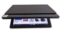 LENOVO X1 FOLD I5-L16G7/13.3QXGA-OLED/8GB/512SSD/5G/10P