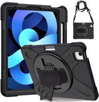 CMD Ipad Air 10.9