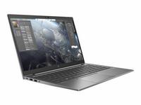 HP ZBook Firefly 14 G7 Mobiilitehotyöasema