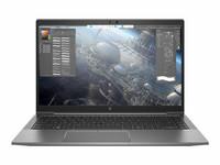HP ZBook Firefly 14 32Gt G7 Mobiilitehotyöasema