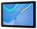 HUAWEI MATEPAD T10 WIFI 16GB 9.7