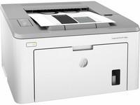 HP LaserJet Pro M118dw lasertulostin, mv, WLAN, Ethernet, USB