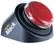 AbleNet New LITTLEmack -  äänentallennin-painonappi
