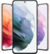 SAMSUNG S21 5G DUAL-SIM PHANTOM GRAY 256 GB