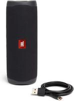 JBL Flip 5 Bluetooth kaiutin