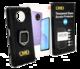 CMD rugged Case Note 9T